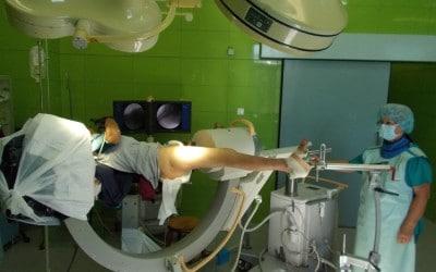 Vitosha Hospital gallery (11)