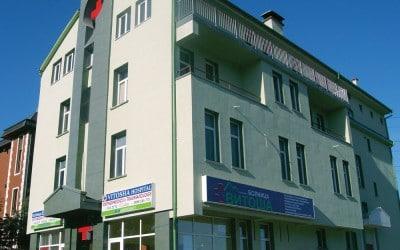 Vitosha Hospital gallery (12)
