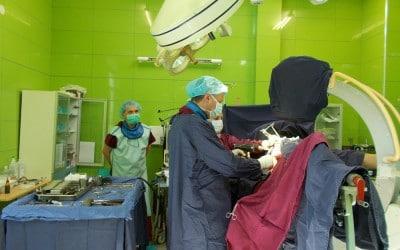 Vitosha Hospital gallery (6)