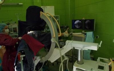 Vitosha Hospital gallery (7)