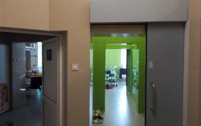 Vitosha Hospital gallery (9)