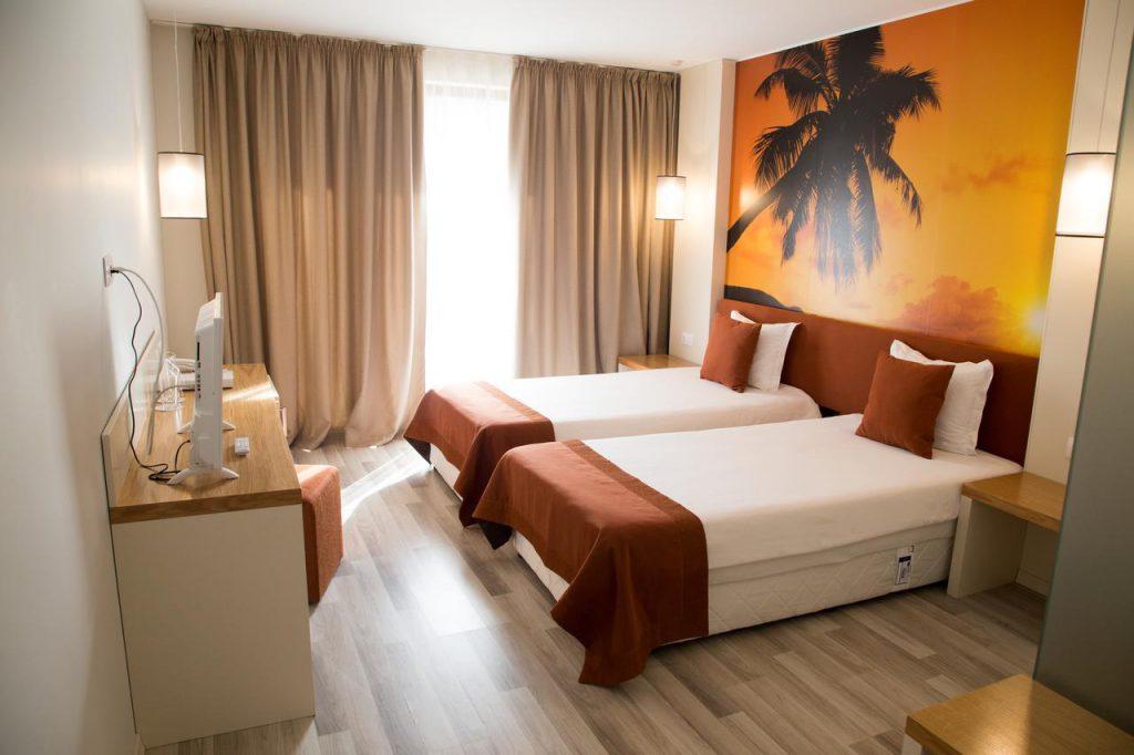 tsarsko-selo-spa-hotel_128673818