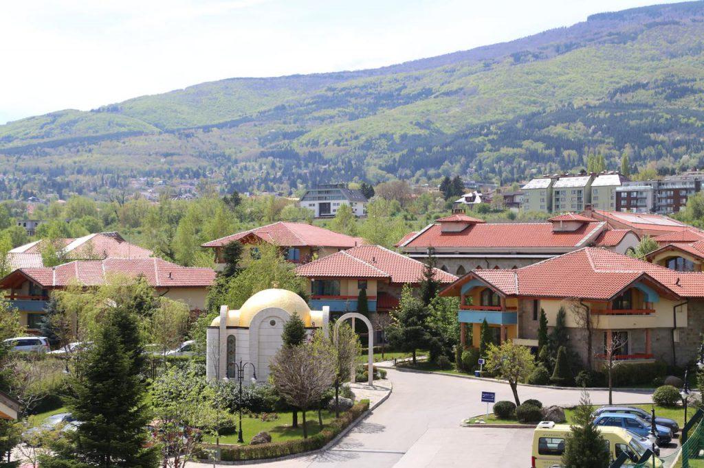 tsarsko-selo-spa-hotel_15395736161