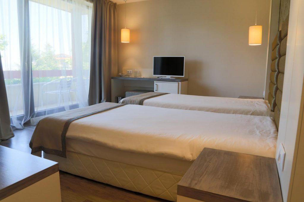 tsarsko-selo-spa-hotel_153957361710