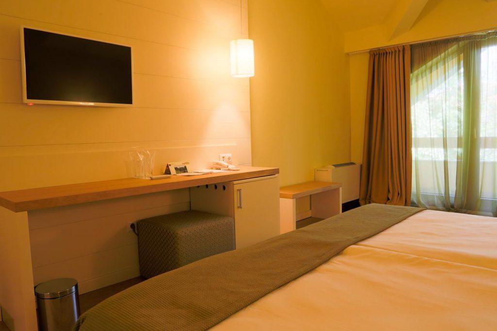 tsarsko-selo-spa-hotel_153957361815