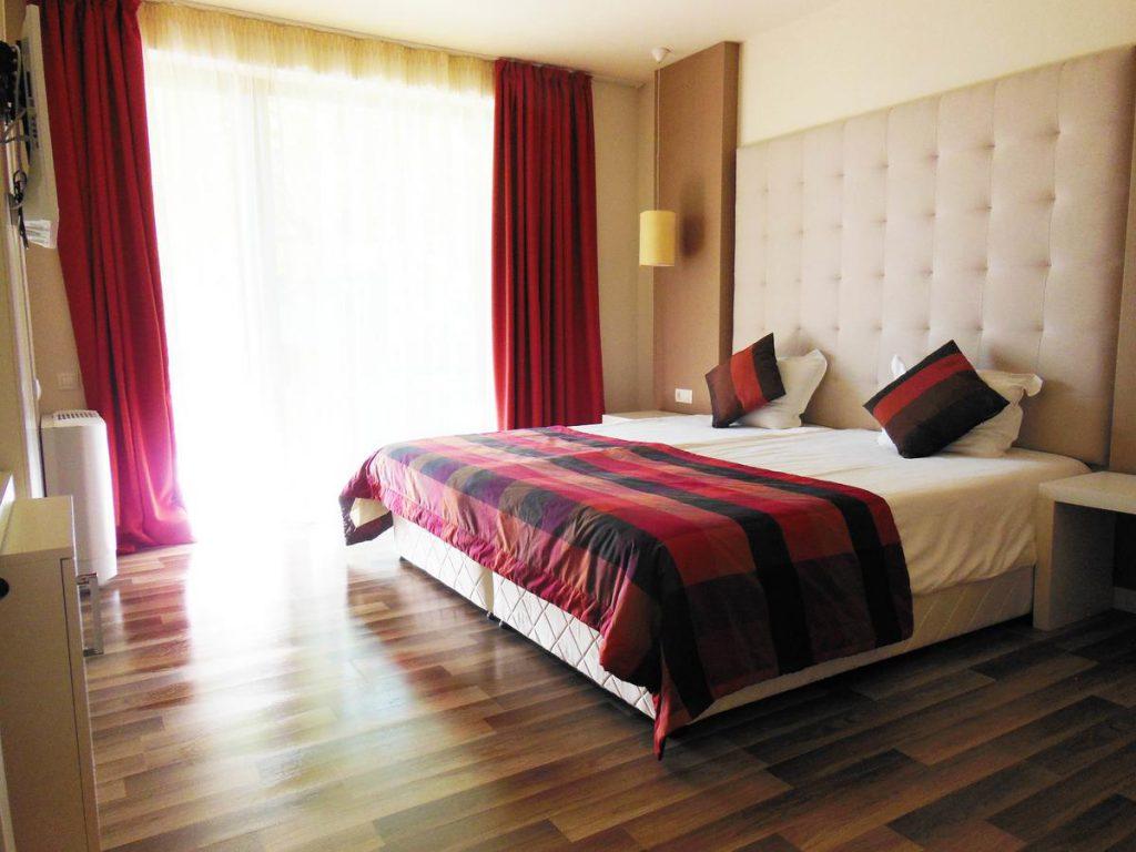 tsarsko-selo-spa-hotel_153957361816