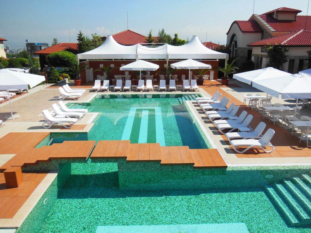 tsarsko-selo-spa-hotel_42135258