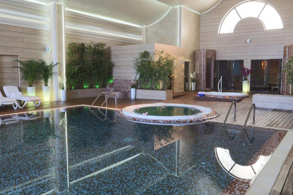 tsarsko-selo-spa-hotel_42213896